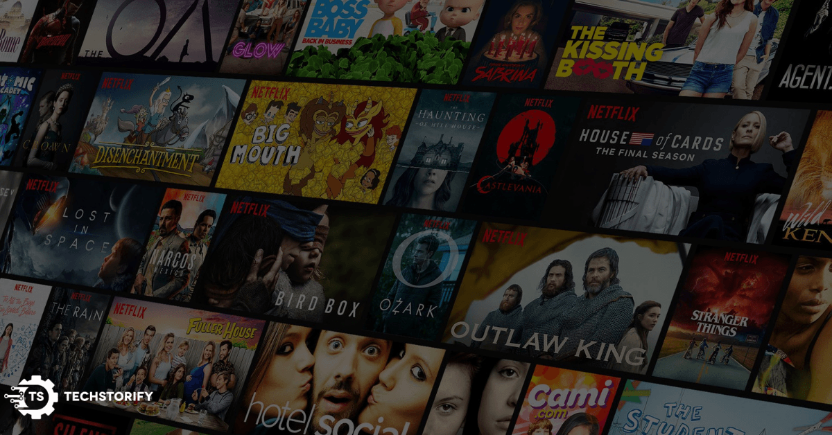 Top 15 Sites Like Couchtuner To Enjoy Free Movies And Tv Series