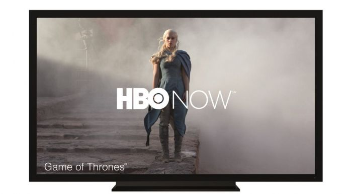 Game of Thrones Season 8 on HBO Now