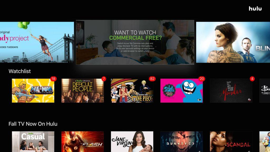Watch Game of Thrones Online on Hulu