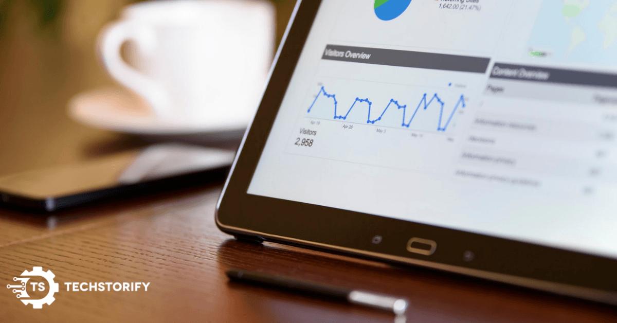 8 Alternatives to 10 Minute Mail - TechStorify