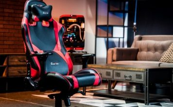 10 Best Gaming Chairs Under $200