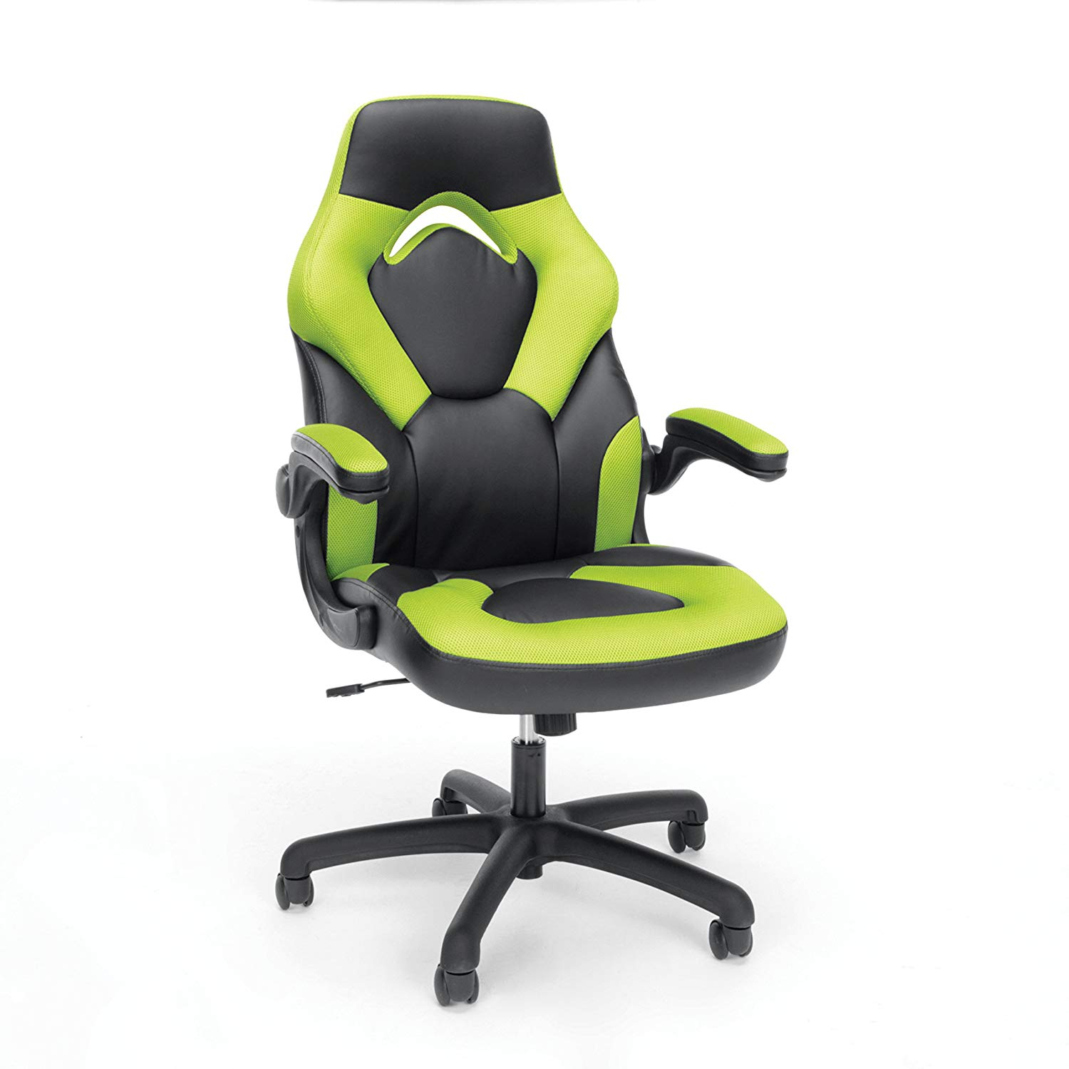 Essentials Gaming Chair