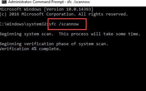 service host superfetch disk usage