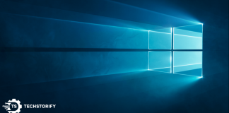How to Fix Audio issues in Windows 10 PC's