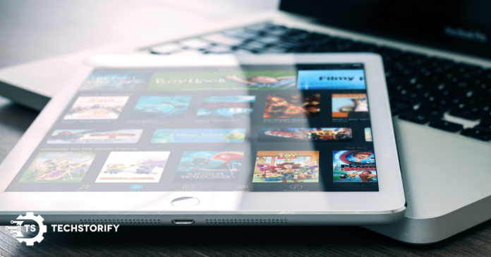 Best Sites To Watch Free Tv Shows Online Streaming Full Episodes
