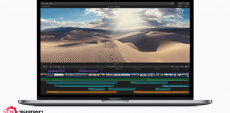 Apple Launches Fastest MacBook Pro ever!
