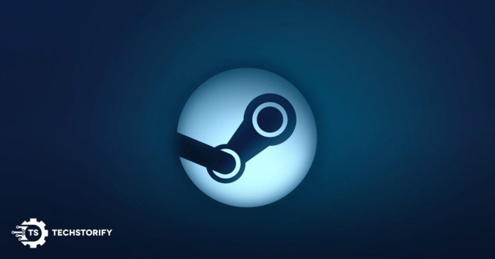 Steam Not Opening or Launching? Here Are Some Fixes