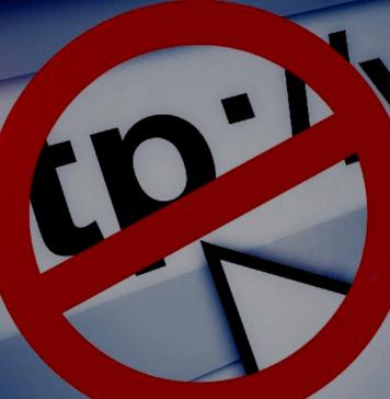 Ways to Adequately Block Websites on Chrome