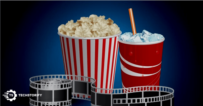 Best Coke and Popcorn Alternatives to Watch Movies Online