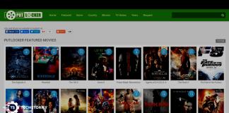 Best Alternatives to Primewire to Stream Free Movies