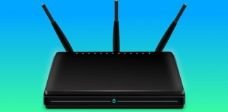 DD-WRT vs. Tomato vs. OpenWrt: Which Router Firmware Is the Best?