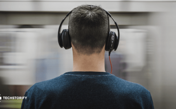 Best Spotify Alternatives for Music Streaming