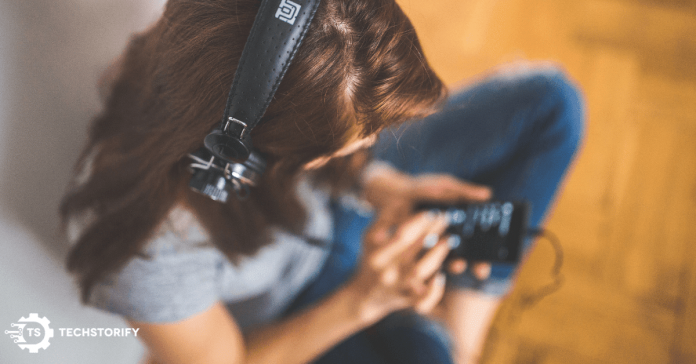 Best Royalty Free Music Sites Every YouTube Creator