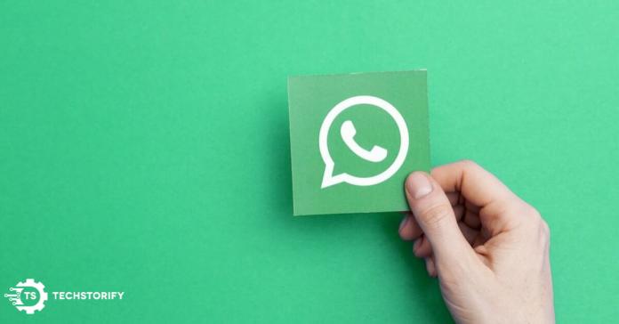 WhatsApp Delete for All