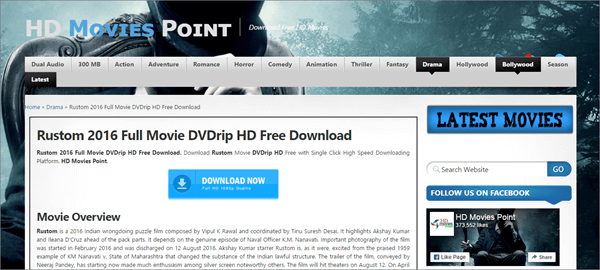 hd-movies-point-1