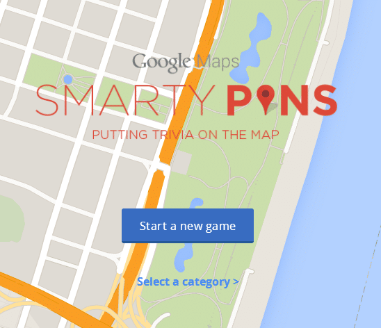 smarty-pins
