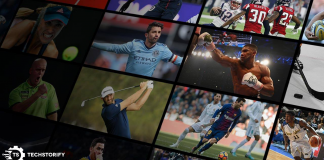 Stream2watch Alternatives to Watch Live Sports Online