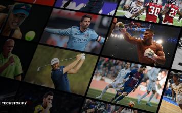 Stream2watch Alternatives to Watch Live Sports Online