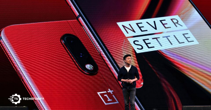 oneplus-data-breach-hacking
