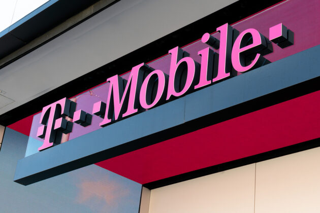 T-mobile Data Breach