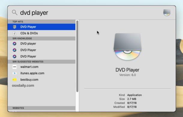dvd-player-macos-610x391