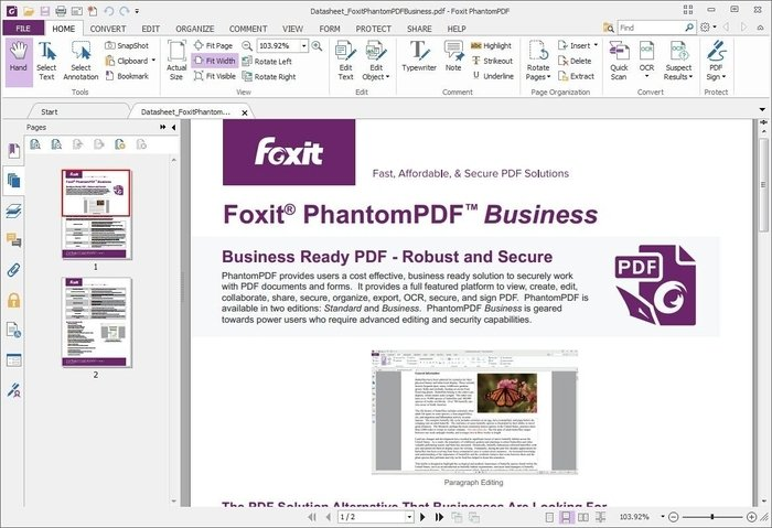 foxit-pdf-editor-700x479-100733767-large