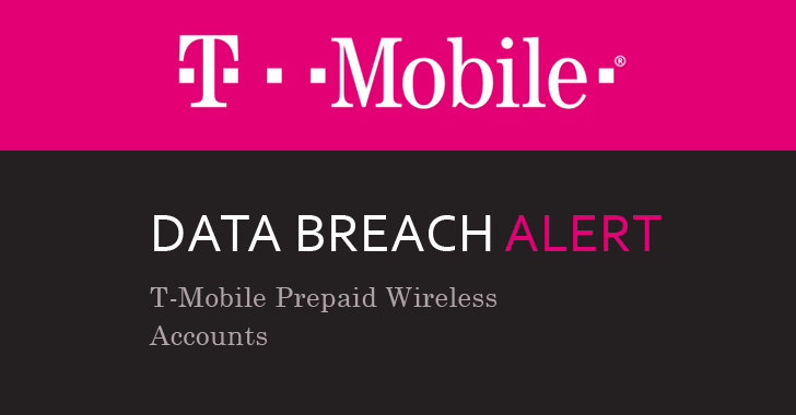 t-mobile-prepaid-wireless-data-breach
