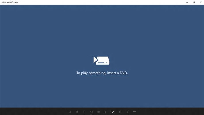 windows-dvd-player