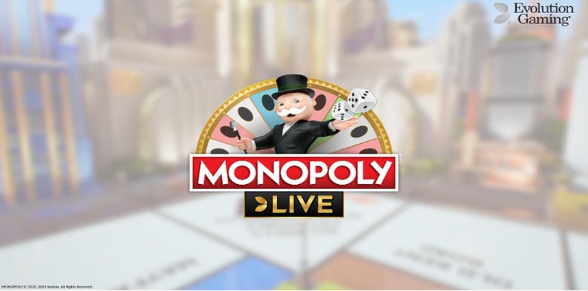 monopoly_live