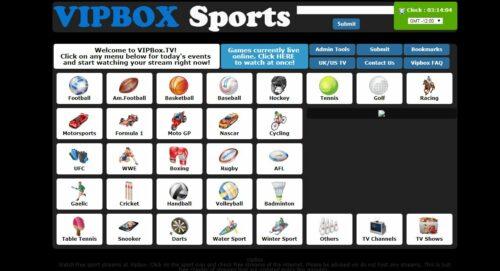 VipBox-Sports-500x271