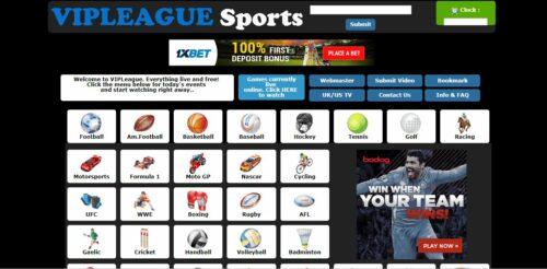 VIP-League-500x246