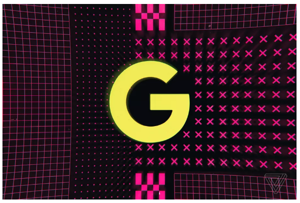 Coronavirus- Google