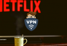 Best 7 VPN Workarounds