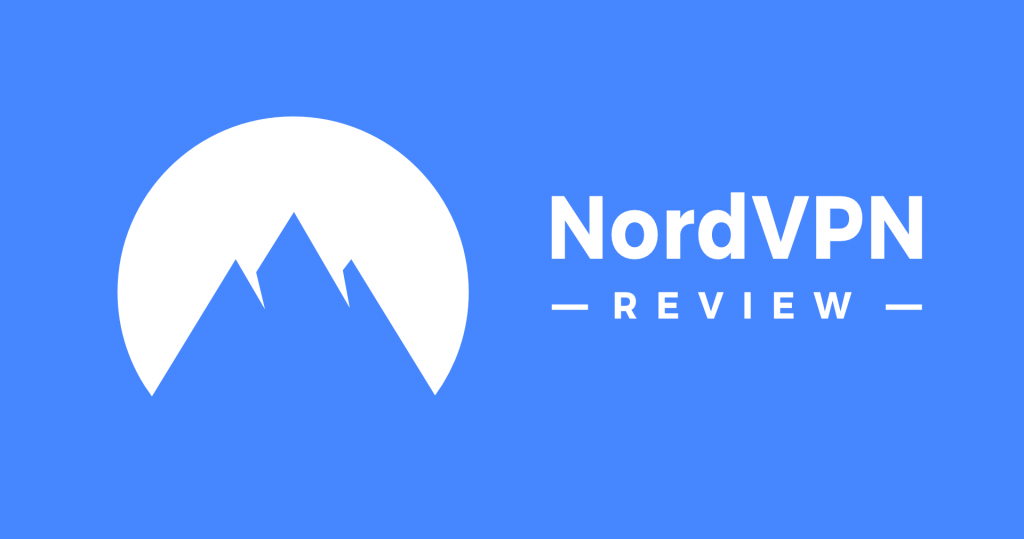 NordVPN-Review-V1
