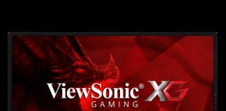 viewxg3220_front_hires