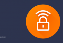 Avast Secureline VPN Review