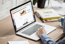 Besst website builders