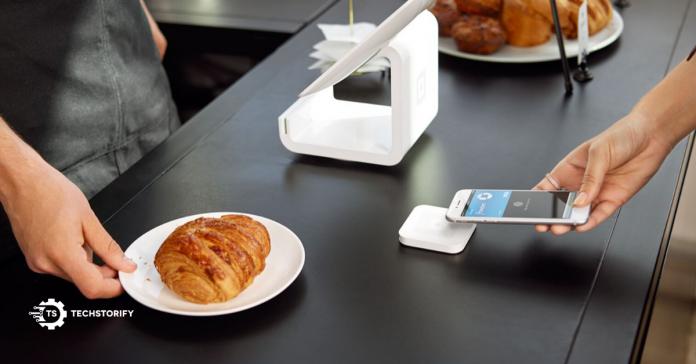 Best Mobile Credit Card Reader