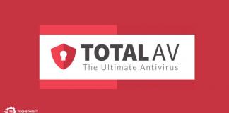 Total AV Review