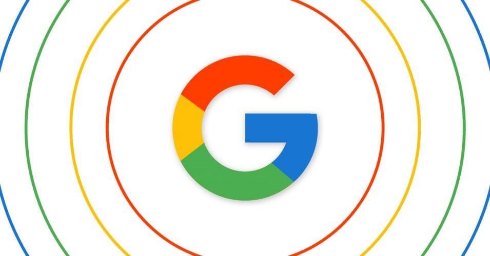 ZGM_GoogleCoreUpdates-955x500