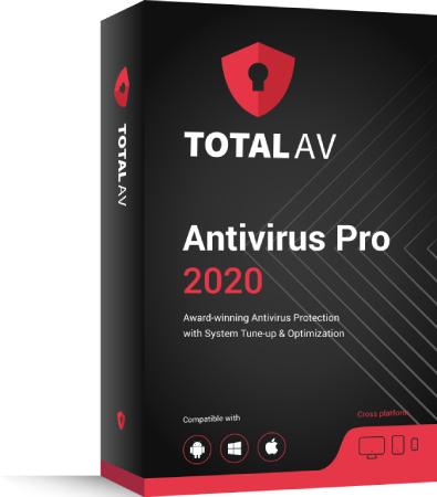 en_av_pro-1