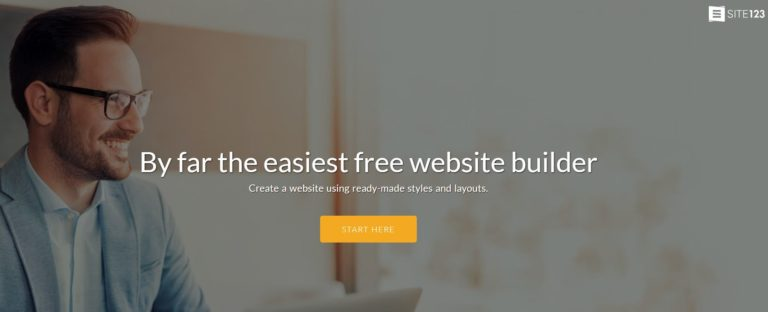 site123-landing-page-768x312