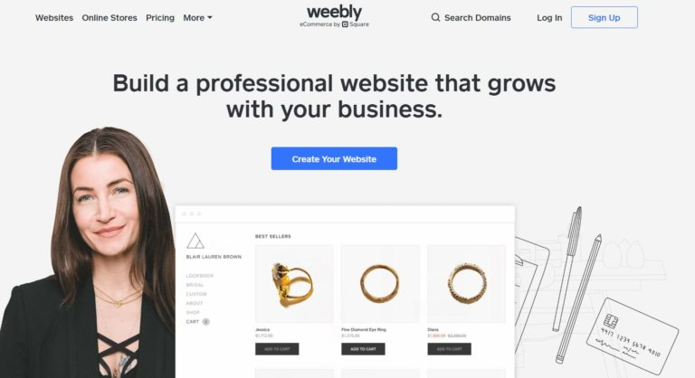 weebly-landing-page-768x418