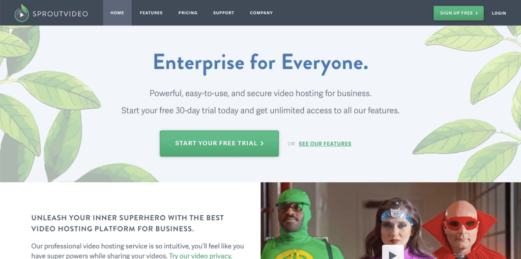 SproutVideo-homepage-1024x509