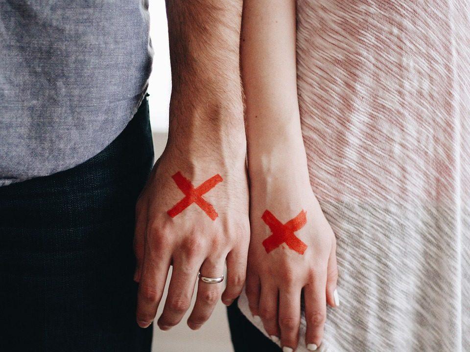 GPS Evidence in Divorce Cases