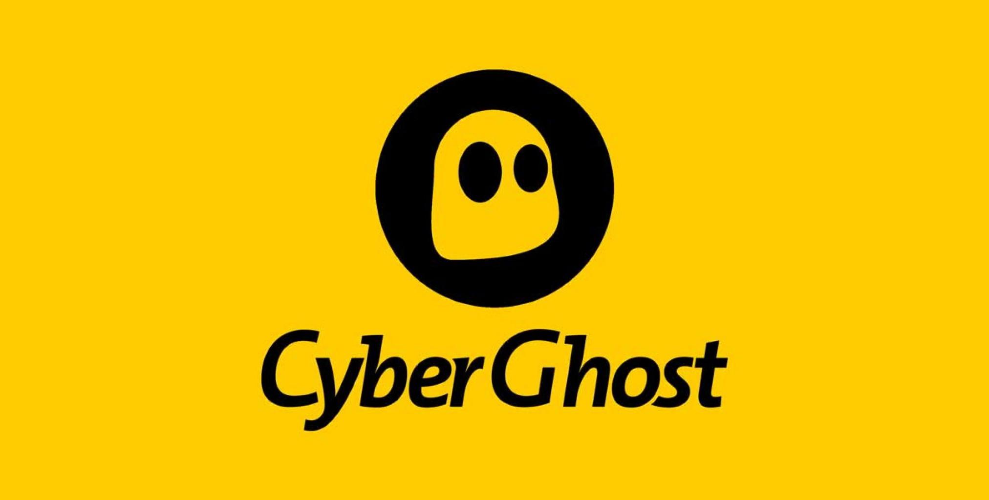 CyberGhost-VPN-Proxy
