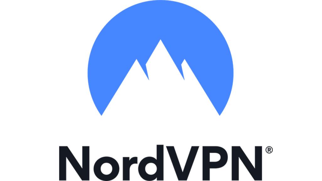 NordVPN_Proxy