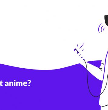 anime torrent