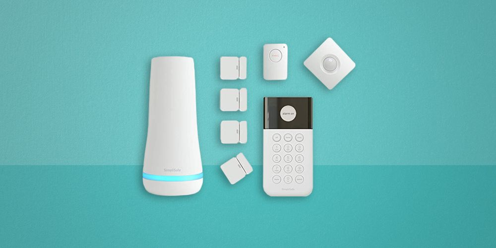 simplisafe-home-security-background-1576514643