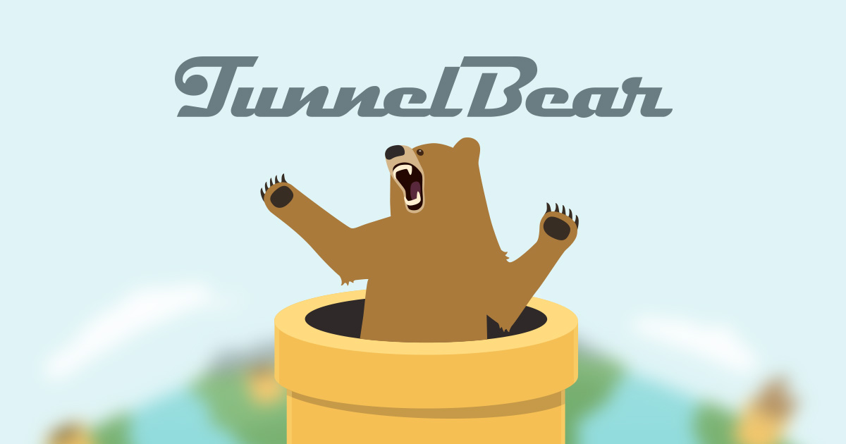 tunnel_bear